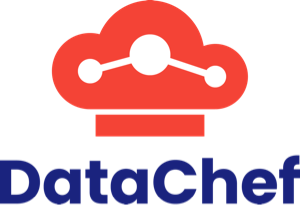 DataChef.co
